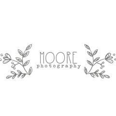 MoorePhotography14