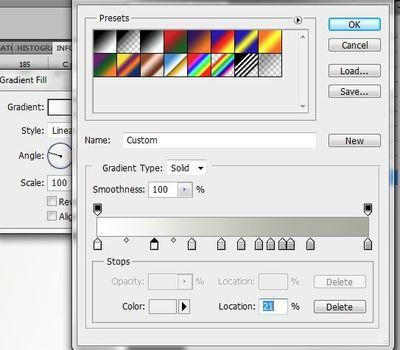 gradient help2.JPG