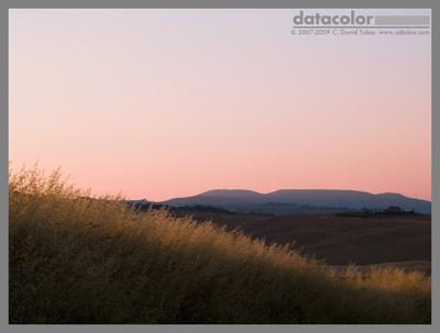 Sunrise(q3i3).jpg