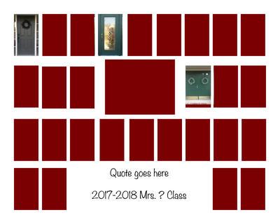 Doors Class 1.jpg
