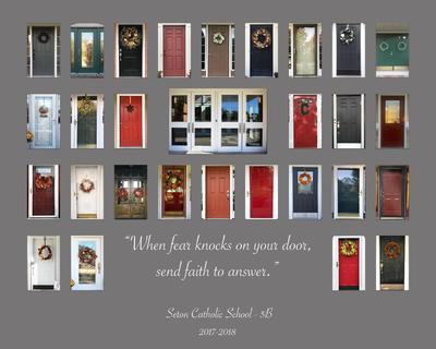 Doors Class 5B final draft.jpg