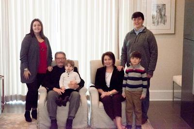 Brandon Family Photographer-3830.jpg
