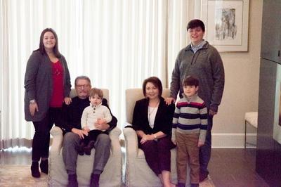 Brandon Family Photographer-3831.jpg
