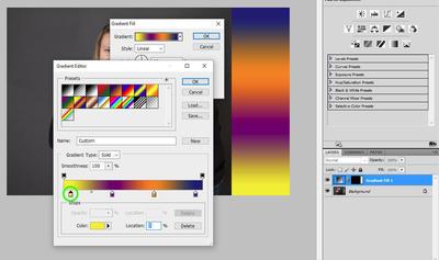 gradienttute03.thumb.jpg.e2d7b334942b4846cf08d9cf277a25ae.jpg