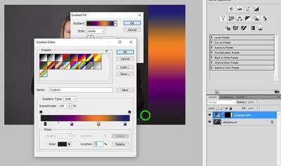 gradienttute04.thumb.jpg.4b1920c0ae75dfd0a13027bf4a5b9dc7.jpg
