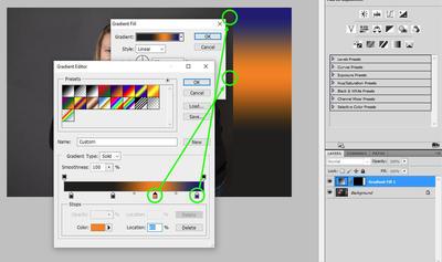 gradienttute07.thumb.jpg.82d921e63605f371e1ba62ba90b2cbec.jpg