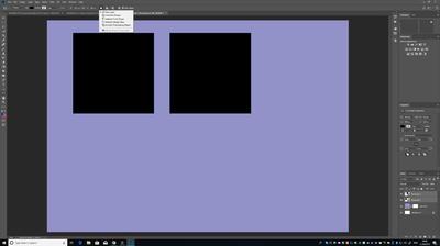 Collage test 2.jpg