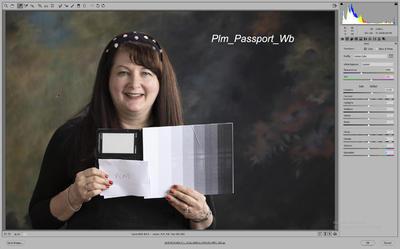 Plm_Passport_Wb_Raw.thumb.jpg.2511e13fe954313b2e2345f4bf8581a8.jpg