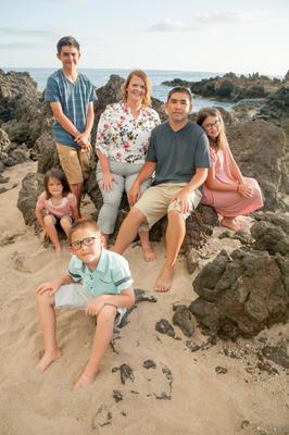 family beach test moire fix.jpg