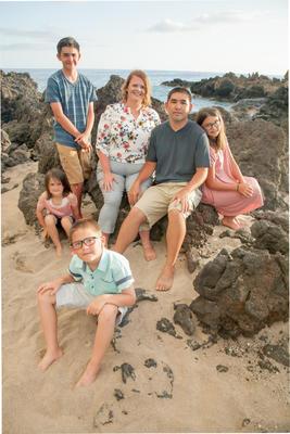 Family Beach Photo.jpg