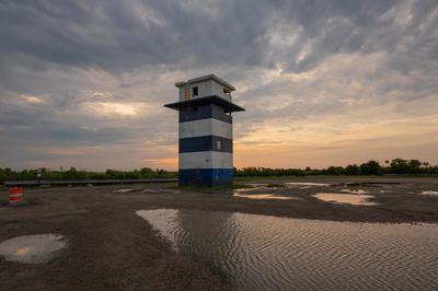 Tower SOOR.jpg