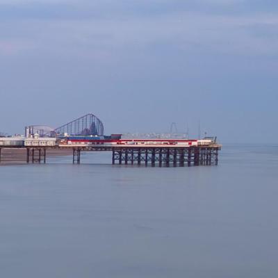 Pier 700x700px.jpg