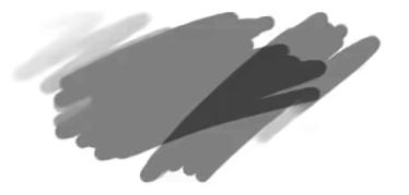 brush overlap.PNG