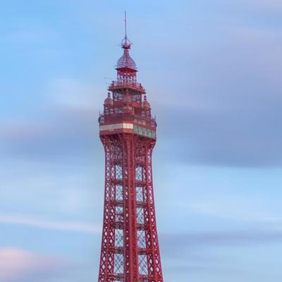 Tower 700x700px.jpg
