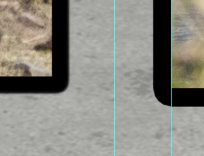 Screen Shot 2019-11-16 at 9.39.54 PM.png