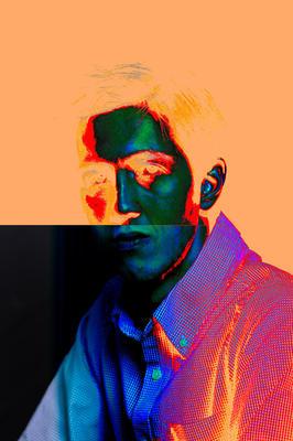 Weird colour.jpg