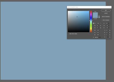 shade of blue 2.jpg