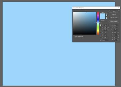 shade of blue.jpg