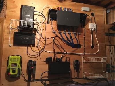 backboard.jpg