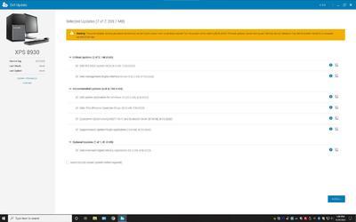 2020-09-20 Dell updates.jpg