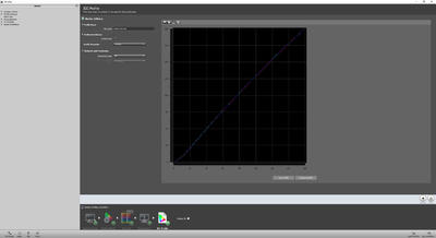 Calibration Screen 2(2).jpg