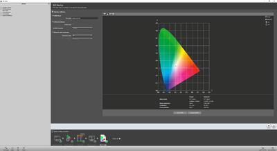 Calibration screen 2.jpg