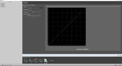 screen 2 70 line.jpg