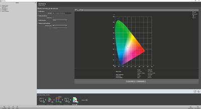 screen 2 70.jpg