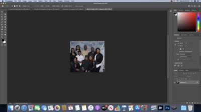 Screen Shot 2021-09-08 at 10.36.07 PM.png