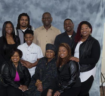 Marion Family 2020-17.jpg101.jpg