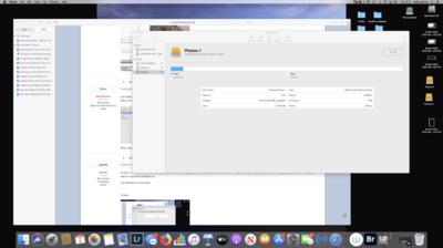 Screen Shot 2021-09-02 at 18.17.51.png
