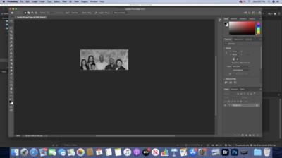 Screen Shot 2021-09-08 at 8.37.50 PM.png