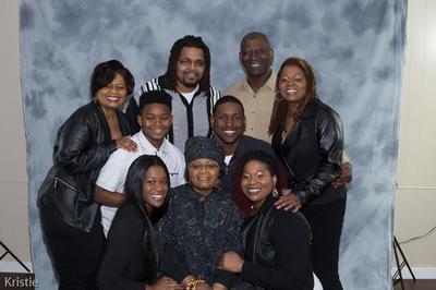 Marion Family 2020-19.jpg
