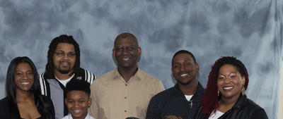 family101.jpg21.jpg