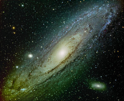 AndromedaFinal.jpg